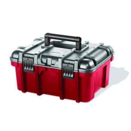 Kufřík na nářadí Keter 17186775 Power