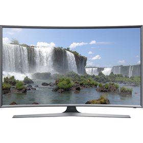 UE48J6302 LED FULL HD LCD TV SAMSUNG