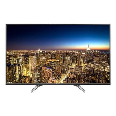 Televize Panasonic TX-55DX603E