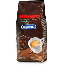 Káva Kimbo Prestige 1KG