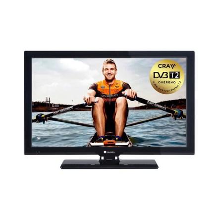 Televize Gogen TVF 22N266T LED