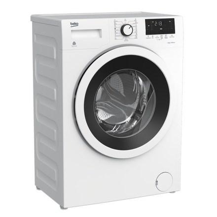 Pračka Beko WRE 6532 B0