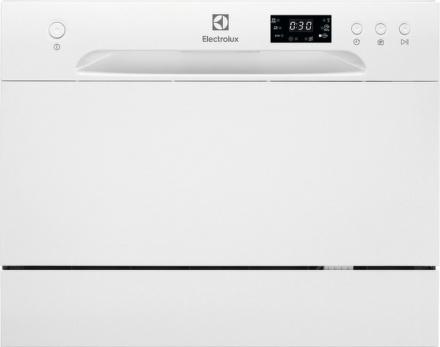 Myčka nádobí Electrolux ESF2400OW bílá