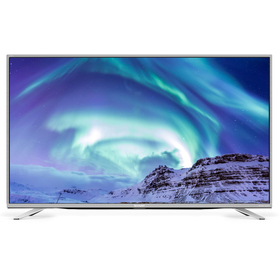 SHARP LC 55CUF8472 UHD 600Hz, SMART H265