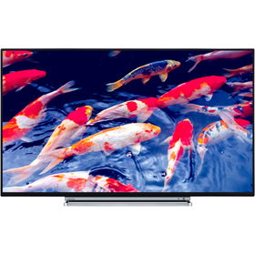 TOSHIBA 49U6763DG SMART UHD TV T2/C/S2