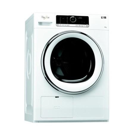 Sušička prádla Whirlpool HSCX 90420 kondenzační