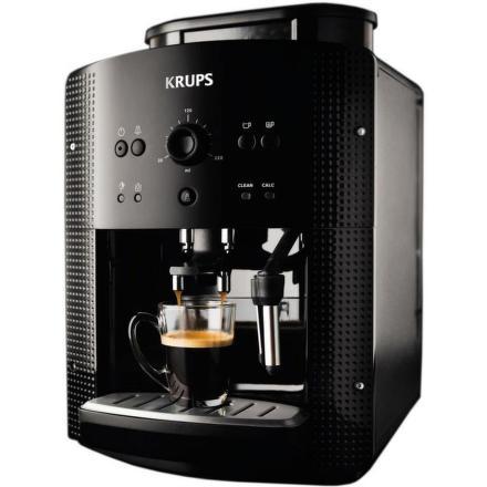 Espresso EA810B70