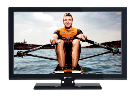 Televize GoGEN TVF 22P202T, LED